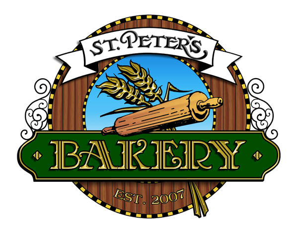 st-peters-bakery-logo