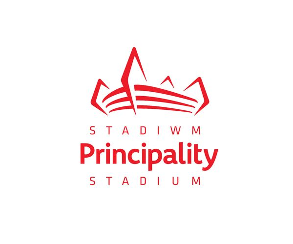 stadiwn-logo-design-for-tennis