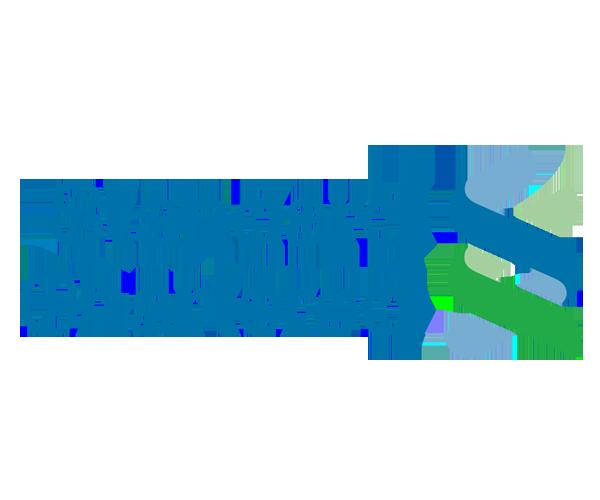 standard-chartered-bank-logo-download-png