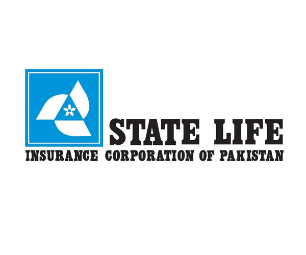 state-life-insurance-logo