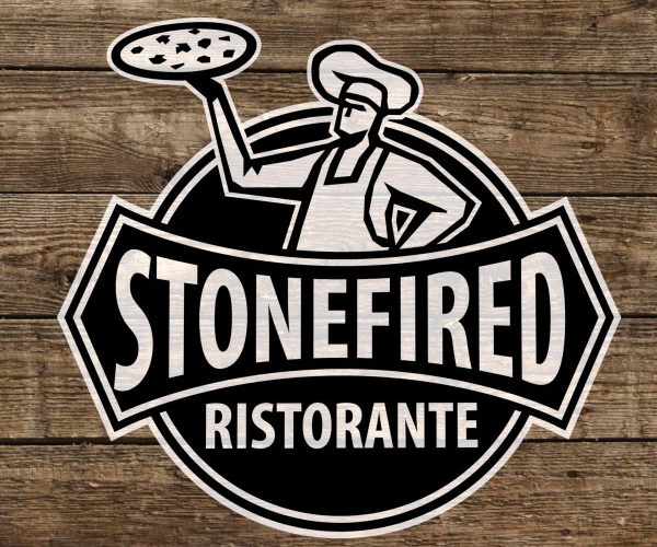 stonefired-logo-design