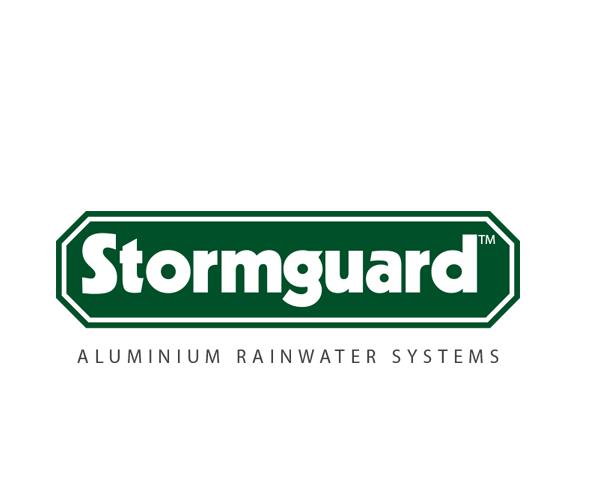 stormguard-aluminium-system-logo