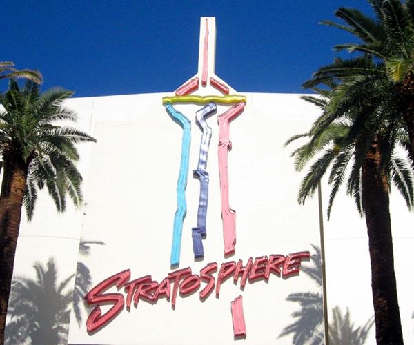 stratosphere-logo-design-fail