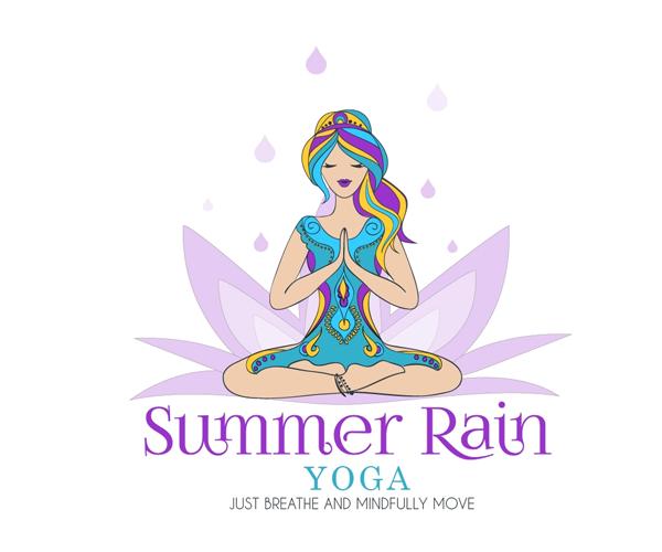 summer-rain-yoga-logo