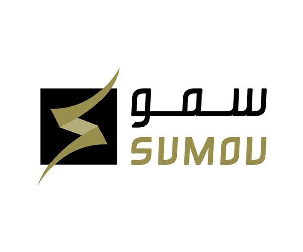 sumou-logo-design-in-arabic