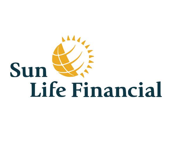 sun-Life-Financial-logo-design-canada