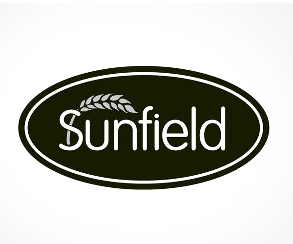 sunfield-logo-deisgn