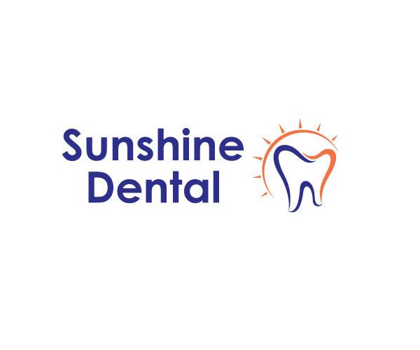 sunshine-detal-logo-designer