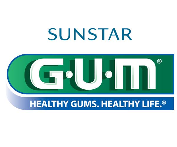 sunstar-gum-toothpaste-logo