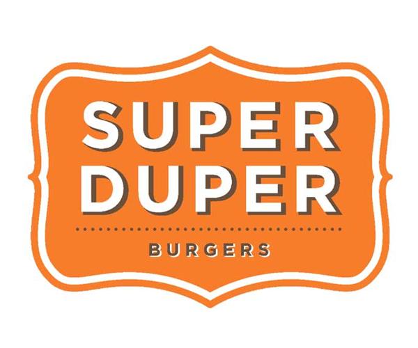super-duper-burgers