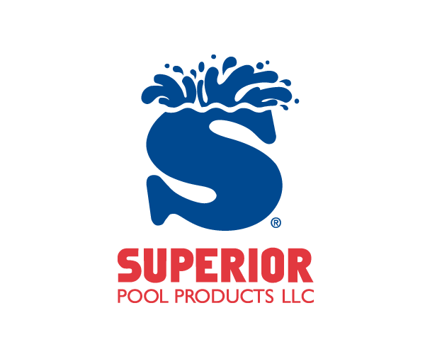 superior-pool-logo-for-products