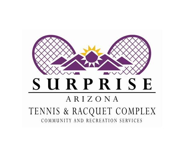 surprise-arizona-tennis-logo-deisgn