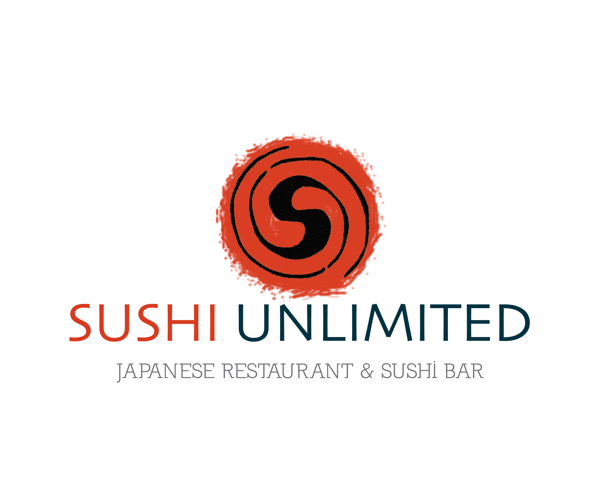sushi-unlimited-logo