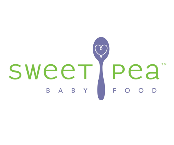 sweet-pea-baby-food-logo
