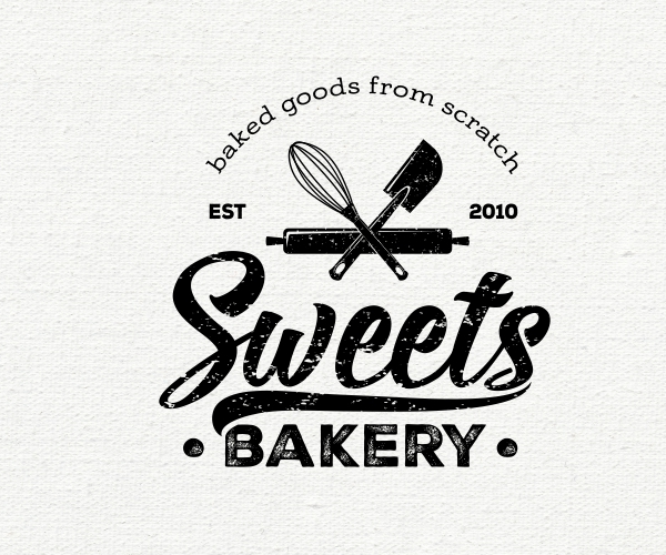 sweets-bakery-logo-design-uk