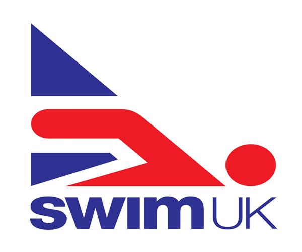 swim-uk-logo
