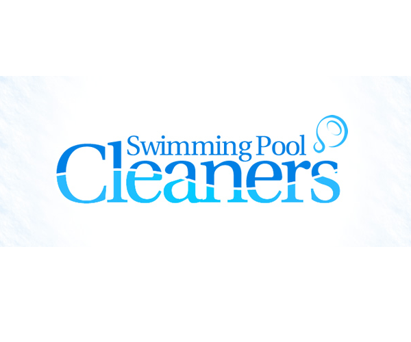 swimming-pool-cleaners-logo