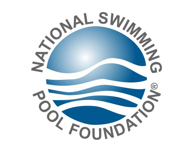 swimming-pool-foundation-logo-designer