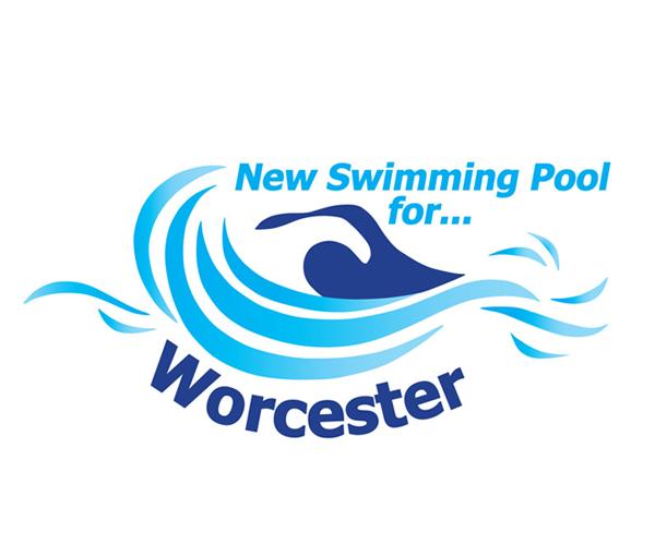 swimming-pool-logo-design-worcester