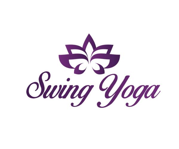 swing-yoga-logo-design-uk