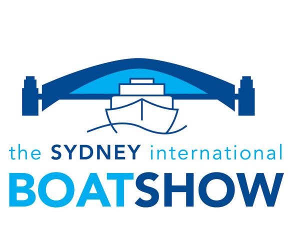 sydney-boat-show-logo-design