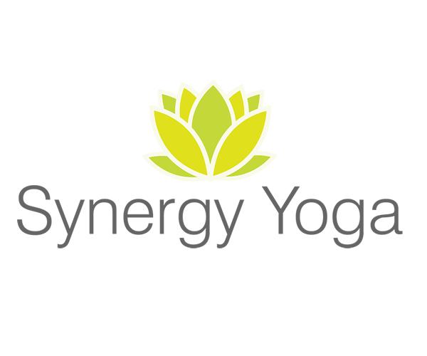 synergy-yoga-logo-design