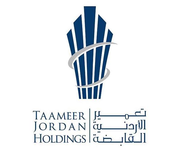 taameer-jordan-holdings-logo