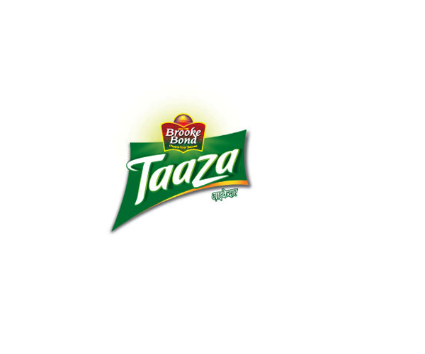 taaza-tea-logo-design-brooke-bond