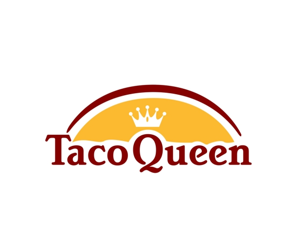taco-queen-restaurant-logo