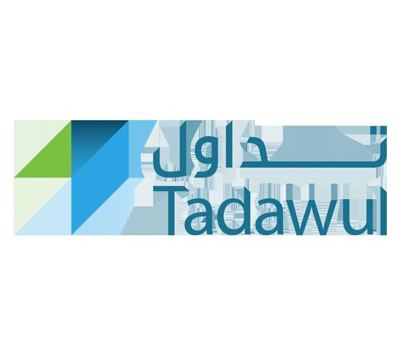 tadawul-png-logo-download-free