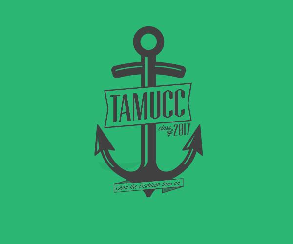 tamucc-logo-design-best-boat