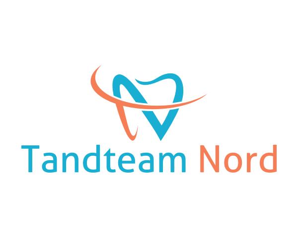 tandteam-nord-logo