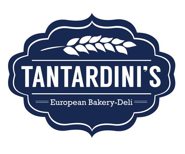 tantardinis-bakery-deli-logo-design