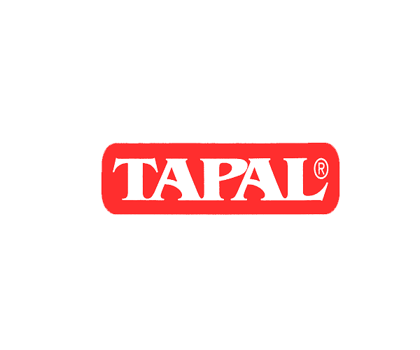 tapal-tea-logo-design