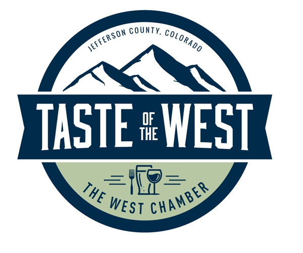taste-of-the-west-logo-design