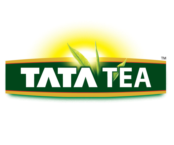 tata-tea-logo-design