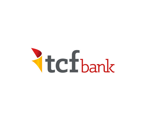 tcf-bank-logo-new-design