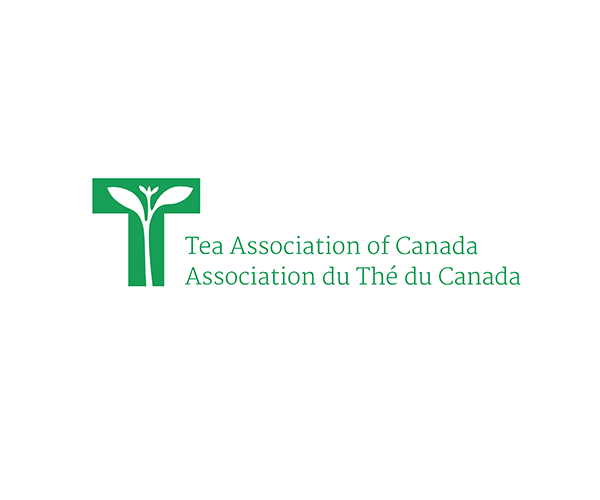 tea-association-of-canada-logo