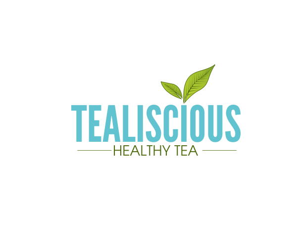 tealiscious-healthy-tea-logo