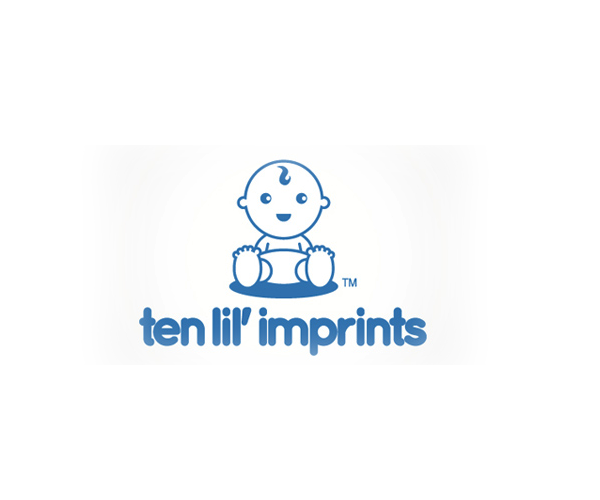 ten-lil-imprints-logo-design