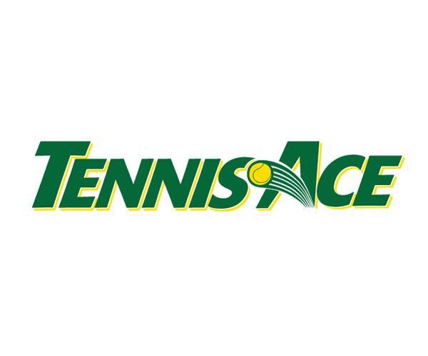 tennis-Ace-logo