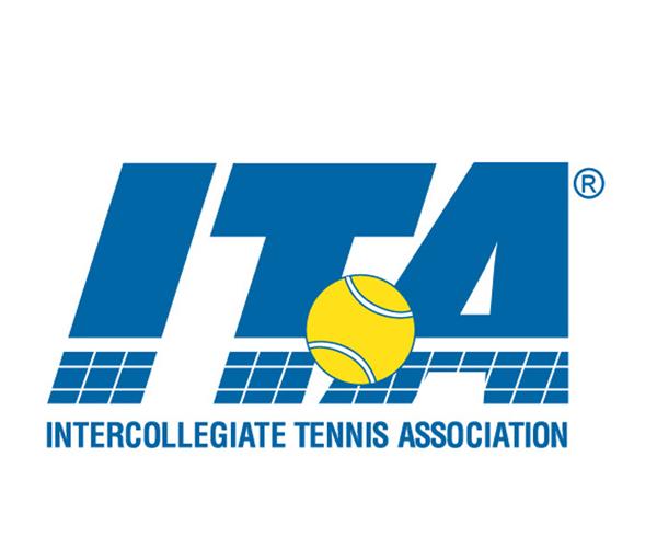 tennis-association-logo-designer