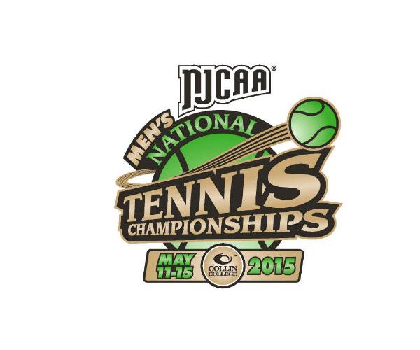 tennis-championship-logo-designer