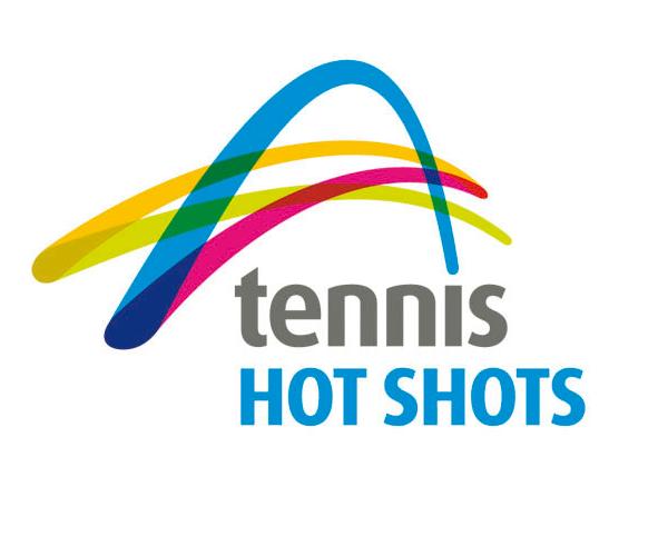 tennis-hot-shots-logo