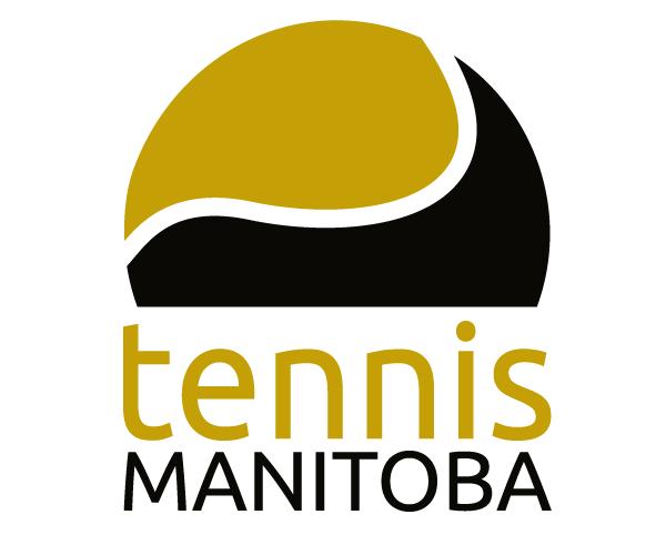 tennis-manitoba-logo-design
