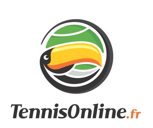 tennis-online-fr-logo-for-website