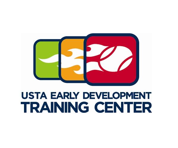 tennis-training-center-logo