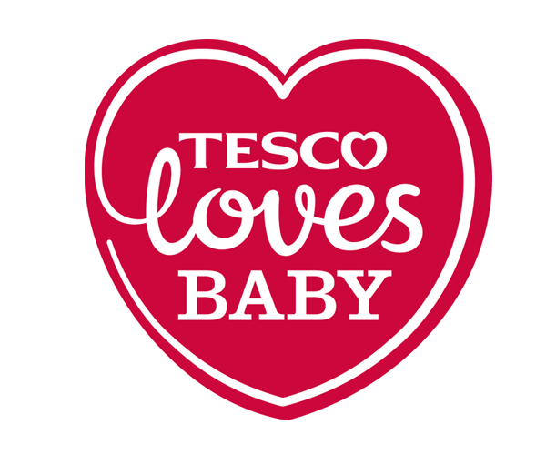 tesco-loves-baby-logo