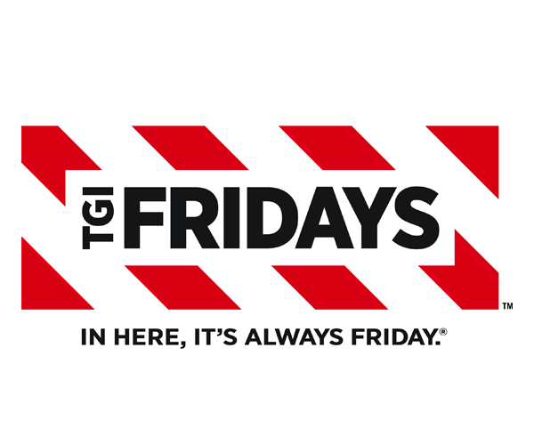 tgi-fridays-restaurant-logo-design-new
