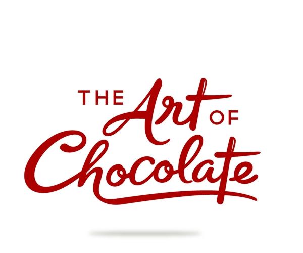 the-art-of-chocolate-logo-designer